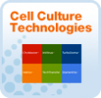 Cell Culture Technologies